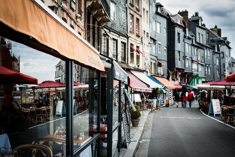 honfleur-rues-pittoresques