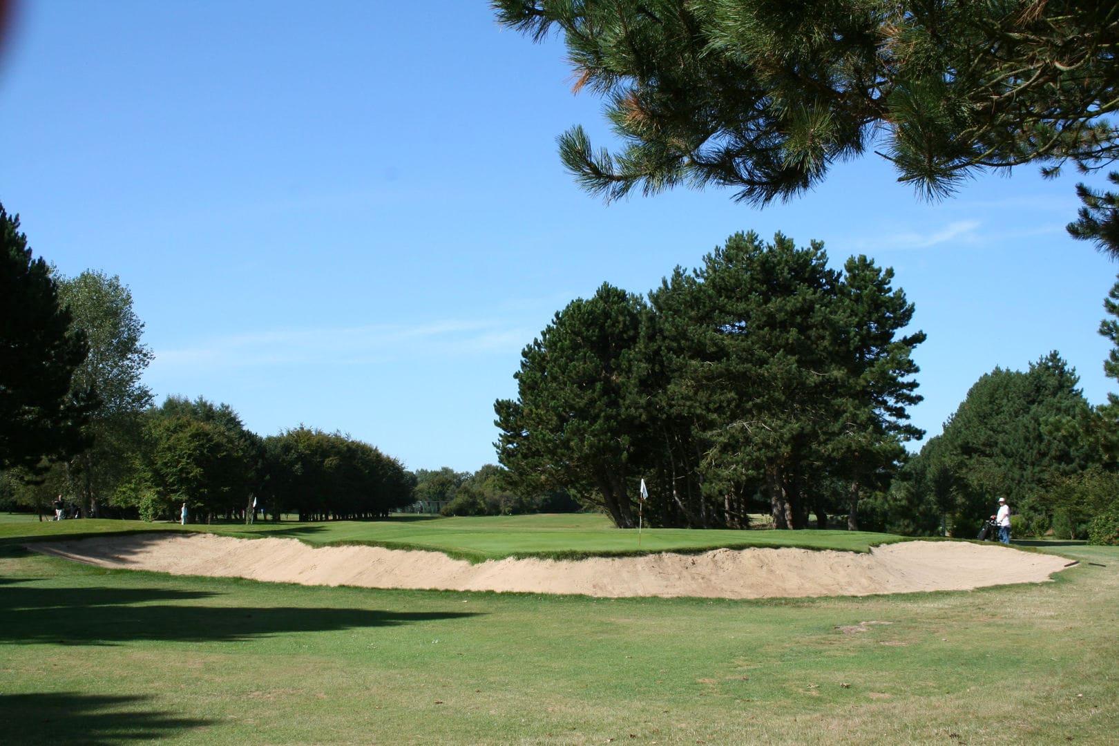 Trous-du-golf-du-Havre