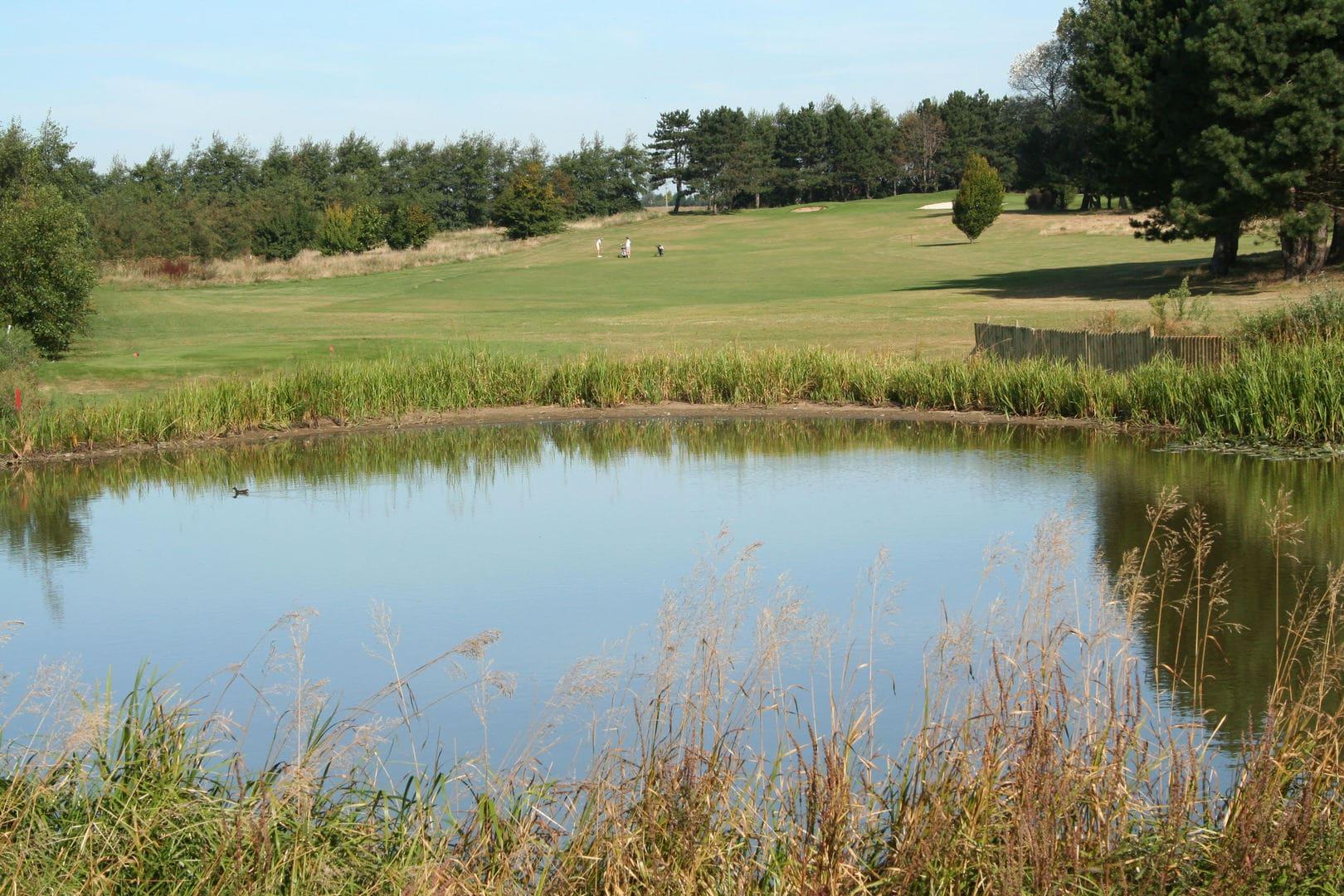 golfeurs-Le-Havre