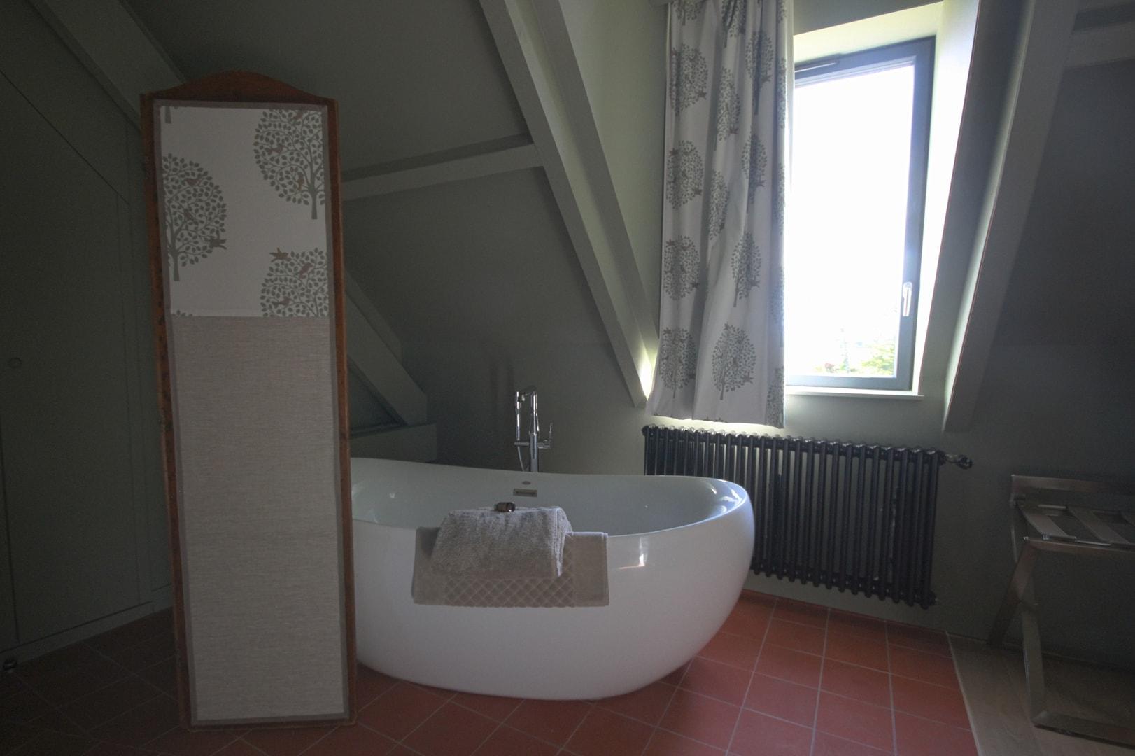 Le-coin-des-aromates-Mélisse-baignoire-ilot-photo-stephane-duboc