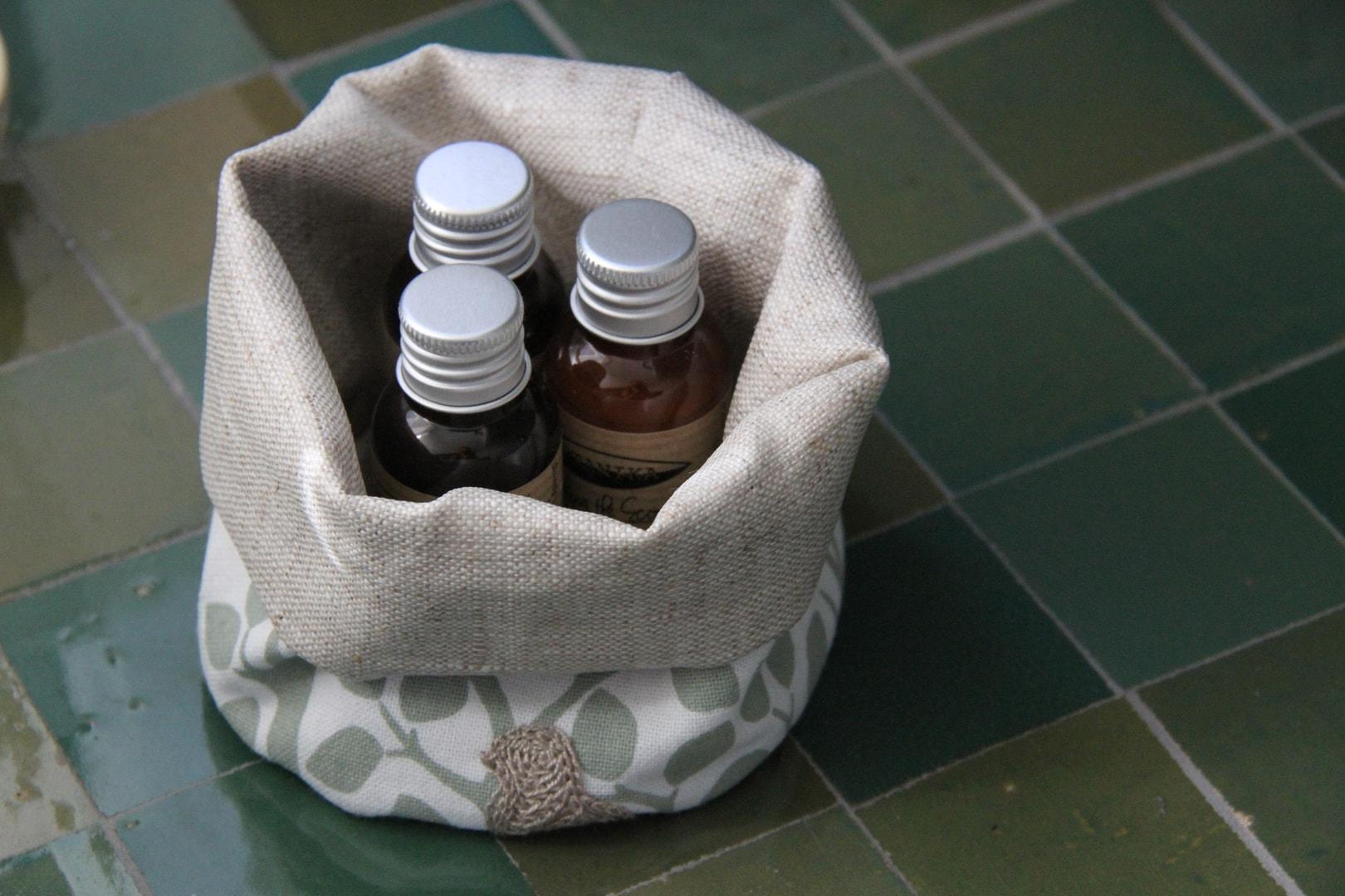 Le-coin-des-aromates-produits-daccueil-photo-stephane-duboc